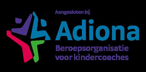 Beroepsorganisatie voor kindercoaches